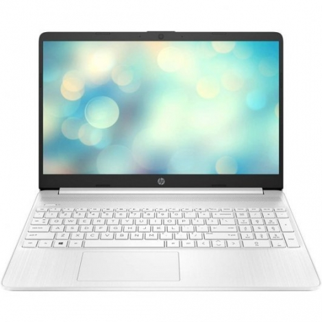 "Portatil HP 15S-EQ1023NS CI7 1165G7 12GB 1TB SSD 15.6"" FHD W10 White"