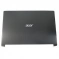 Cover LCD Acer Black para Aspire A515-51G