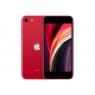 iPhone se 256GB red Apple