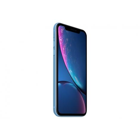 iPhone XR 128GB Blue Apple