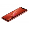 iPhone XR 128GB Coral Apple