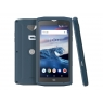 """Smartphone Crosscall Core X3 5"""" QC 2GB 16GB 4G Android 8.1 Rugged Black"""