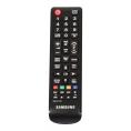 Mando a Distancia TV Samsung TM1240A