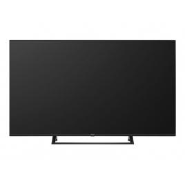 """Television Hisense 50"""" LED 50A7300F 4K UHD Smart TV Black"""