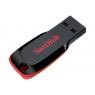 Memoria USB Sandisk 128GB Cruzer Blade