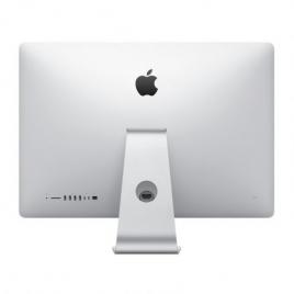 "Ordenador ALL IN ONE Apple iMac 27"" 5K CI7 3.8GHZ 32GB 1TB SSD Rp5500xt 8GB"