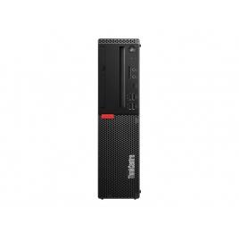 Ordenador Lenovo Thinkcentre M920 SFF CI5 9500 8GB 512GB SSD W10P Black