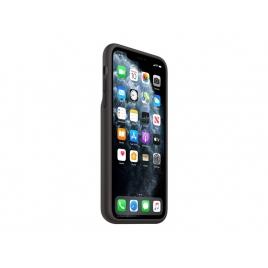 Funda iPhone 11 PRO MAX Apple Smart Battery Case Black