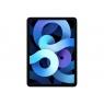 "iPad AIR Apple 2020 10.9"" 64GB WIFI SKY Blue"