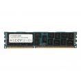 DDR3 16GB BUS 1866 V7 CL9
