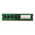 DDR3 8GB BUS 1333 V7 CL9