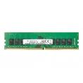 DDR4 16GB BUS 2666 HP