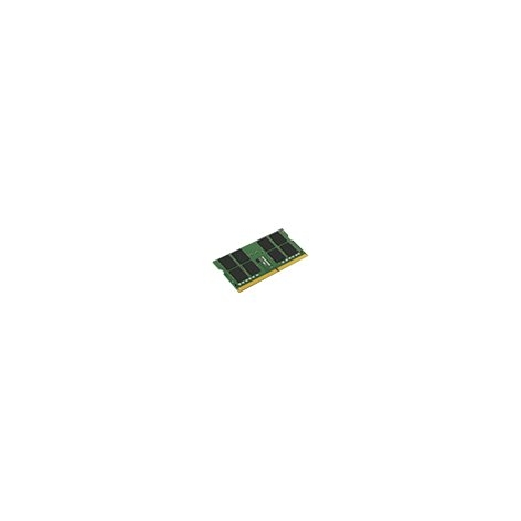 DDR4 16GB BUS 2933 Kingston Cl21valueram