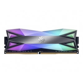 DDR4 16GB BUS 3200 Adata CL14 XPG Spectrix D-60 KIT 2X8GB