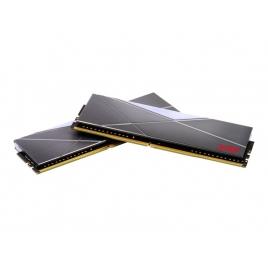 DDR4 16GB BUS 3200 Adata CL16 XPG Spectrix D-50 KIT 2X8GB