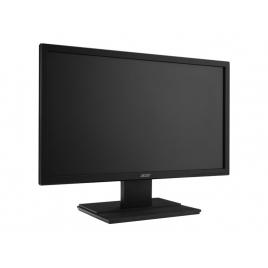 "Monitor Acer 24"" FHD V246hlbmd 1920X1080 5ms VGA DVI MM Black"
