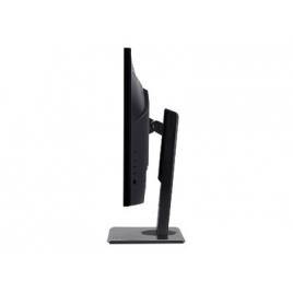 """Monitor Acer 27"""" IPS Wqhd B277U 2560X1440 4ms HDMI DP Mini DP MM Piv / Reg Black"""