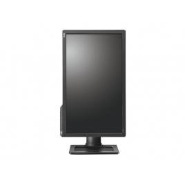 "Monitor Benq 24"" FHD XL2411P 1920X1080 1ms 144HZ DVI-D HDMI DP Piv / Reg Black"