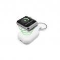 Bateria Externa Unotec 700MAH White para Apple Watch