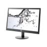 "Monitor AOC 18.5"" HD E970swn 1366X768 5ms VGA Black"