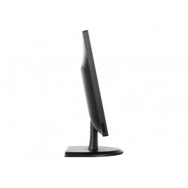 "Monitor Lenovo 19.5"" IPS HD Thinkvision E2054 1440X900 5ms VGA Black"