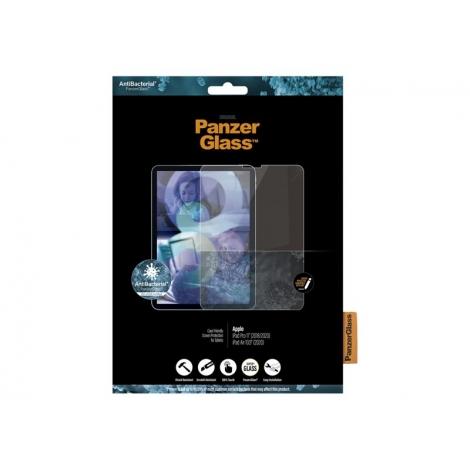 "Protector de Pantalla Panzer Glass Cristal Templado para iPad PRO 11"" (2018)"