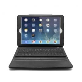 Funda Tablet Unotec + Teclado Bluetooth para iPad AIR / AIR 2 / iPad 2017 / 2018
