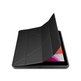 Funda Tablet Unotec Origami 2 Black para iPad 2019
