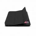 Funda Tablet Unotec Origami 2 Black para iPad Mini / Mini 2 / Mini 3