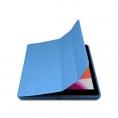 Funda Tablet Unotec Origami 2 Blue para iPad 2019