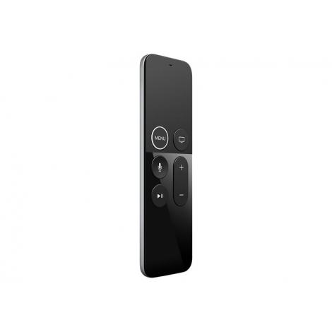 Mando Remote Siri para Apple TV