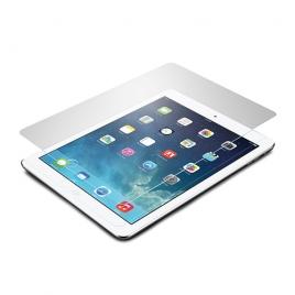 "Protector de Pantalla Unotec Cristal Templado para iPad AIR / AIR2 / PRO 9.7"" / 2017 / 2018"