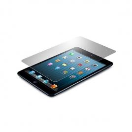 Protector de Pantalla Unotec Cristal Templado para iPad Mini / Mini 3