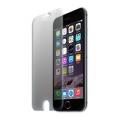 Protector de Pantalla Unotec Cristal Templado para iPhone 6