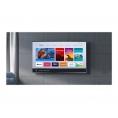 "Television Xiaomi 65"" LED mi TV 4S 4K UHD Smart TV"