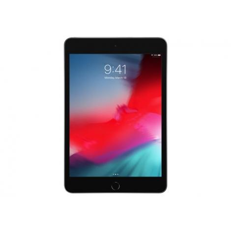 """iPad Mini Apple 7.9"""" 64GB WIFI Space Gray"""