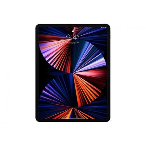"""iPad PRO Apple 12.9"""" M1 2TB WIFI + 5G Space Grey"""