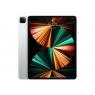 """iPad PRO Apple 12.9"""" M1 512GB WIFI Silver"""