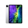 """iPad PRO Apple 2020 11"""" 512GB WIFI + 4G Silver"""