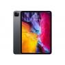 """iPad PRO Apple 2020 11"""" 512GB WIFI Space Grey"""