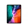 """iPad PRO Apple 2020 12.9"""" 128GB WIFI + 4G Space Grey"""