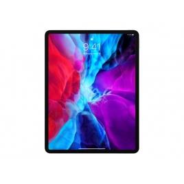 """iPad PRO Apple 2020 12.9"""" 256GB WIFI Silver"""