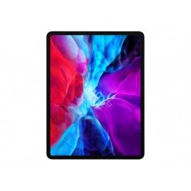 """iPad PRO Apple 2020 12.9"""" 512GB WIFI + 4G Silver"""