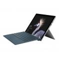"Tablet Microsoft Surface PRO 12.3"" CI5 8GB 256GB SSD 4G W10P Silver"
