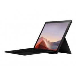 "Tablet Microsoft Surface PRO 7 12.3"" CI7 16GB 256GB SSD W10P Black"