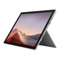 "Tablet Microsoft Surface PRO 7 12.3"" CI7 16GB 256GB SSD W10P Silver"