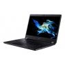 "Portatil Acer Travelmate P214-53 CI7 16GB 512GB SSD 14"" FHD W10P Black"