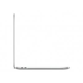 Portatil Apple MacBook PRO 16'' CI7 2.6GHZ 16GB 512GB RP5300M 4GB Touch BAR Silver