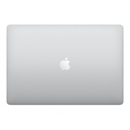 Portatil Apple MacBook PRO 16'' CI9 2.3GHZ 16GB 1TB RP5500M 4GB Touch BAR Silver