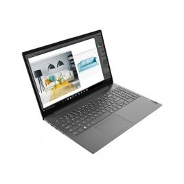 "Portatil Lenovo V15 G2 ITL CI3 1115G4 8GB 512GB SSD 15.6"" FHD W10 Grey"